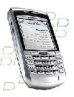 tonos BLACKBERRY 7100g