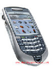 tonos BLACKBERRY 7100t