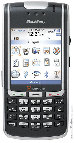tonos BLACKBERRY 7130c