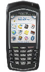 tonos BLACKBERRY 7130e