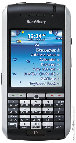 tonos BLACKBERRY 7130g