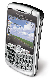 tonos BLACKBERRY CURVE 8300