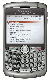 tonos BLACKBERRY CURVE 8310