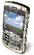 tonos BLACKBERRY CURVE 8320