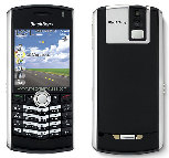 tonos BLACKBERRY PEARL 8100