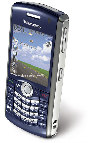 tonos BLACKBERRY PEARL 8110