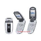 tonos NEC N411I