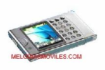tonos NEC N900