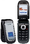 tonos NOKIA 2660
