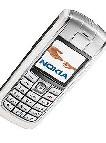 tonos NOKIA 6020