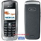 tonos NOKIA 6021