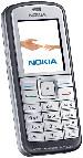 tonos NOKIA 6070