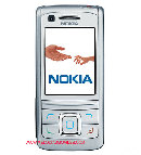 tonos NOKIA 6280
