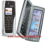 tonos NOKIA 9500