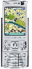 tonos NOKIA N95