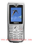 tonos PHILIPS 568