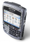 tonos RIM BLACKBERRY 8700