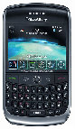 tonos RIM BLACKBERRY CURVE 8900
