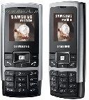 tonos SAMSUNG C130