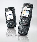 tonos SAMSUNG E370