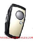 tonos SAMSUNG SGH E750