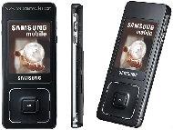 juegos para samsung sgh f300
