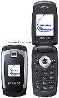 tonos SAMSUNG X680