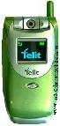 tonos TELIT T90